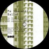 ma-spaventi-balla-mos-recordings-cover