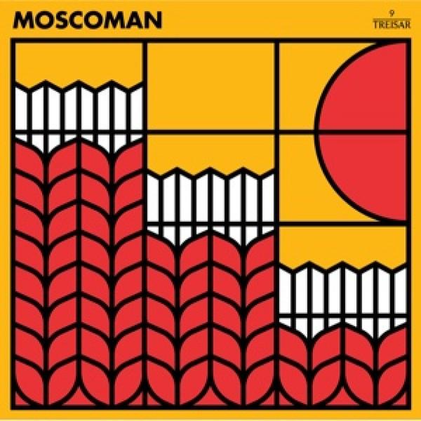 moscoman-nemesh-treisar-cover