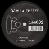 damu-thefft-chemistry-tonight-tonight-damu-cover