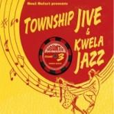 various-artists-soul-safari-presents-township-ubuntu-publishing-cover