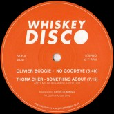 oliver-boogie-various-arti-is-it-disco-ep-whiskey-disco-cover