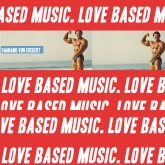 damiano-von-erckert-love-based-music-lp-inc-mcde-ava-cover