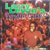 larry-levan-larry-levans-paradise-garage-salsoul-cover