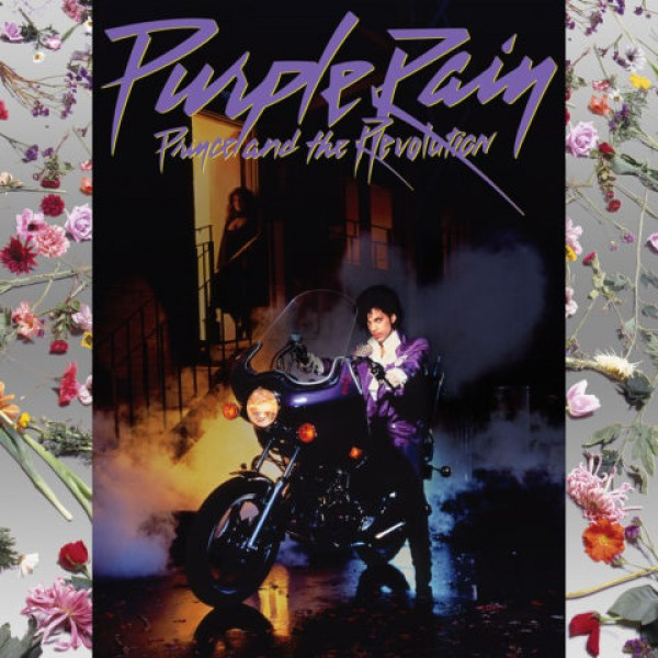 prince-and-the-revolution-purple-rain-cd-collectors-warner-bros-cover