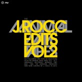 j-rocc-the-minimal-wave-tapes-edits-stones-throw-cover