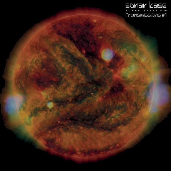 sonar-base-sonar-base-4-10-lp-deeptrax-records-cover