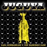 baba-commandant-and-the-mandingo-juguya-lp-sublime-frequencies-cover