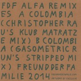 freund-der-familie-alfa-remixes-01-christopher-rau-freund-der-familie-cover