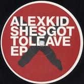 alexkid-shesgottoleave-radio-slave-freerange-cover