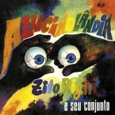 zito-righi-e-seu-conjunto-alucinolandia-lp-superfly-records-cover