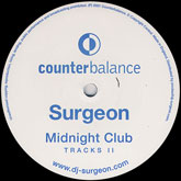 surgeon-midnight-club-tracks-ii-counterbalance-cover