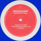 ghostlight-tomorrows-child-styrax-records-cover