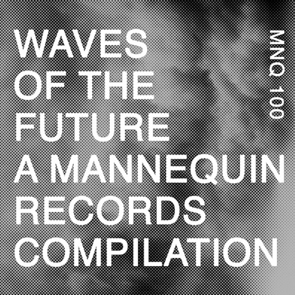 various-artists-waves-of-the-future-lp-mannequin-cover