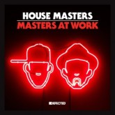 masters-at-work-house-masters-cd-defected-cover