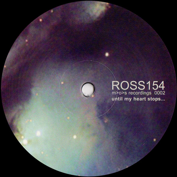 ross-154-newworldaquarium-until-my-heart-stops-kaoz-mos-recordings-cover
