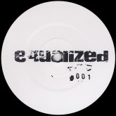 equalized-equalized-001-equalized-cover