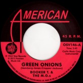 booker-t-the-mgs-the-green-onions-balboa-blue-outta-sight-cover