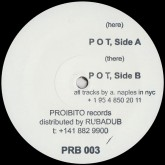 anthony-naples-pot-proibito-cover