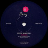rocco-universal-tiny-islands-ray-mang-rem-leng-cover