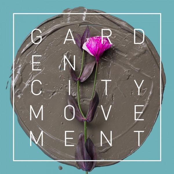 garden-city-movement-entertainment-bengali-cin-bldg5-cover