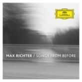 max-richter-songs-from-before-lp-deutsche-grammophon-cover