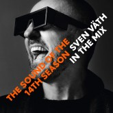 sven-vath-the-sound-of-the-14th-season-cocoon-cover