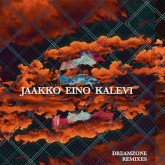 jaako-eino-kalevi-dreamzone-remixes-tom-noble-emotional-especial-cover