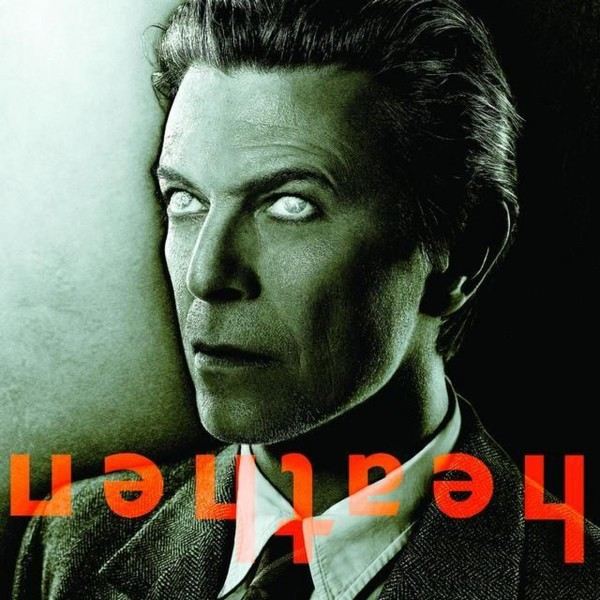 david-bowie-heathen-lp-sony-music-cover