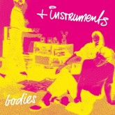 plus-instruments-bodies-emotional-rescue-cover