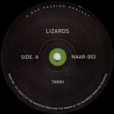 lizards-naar003-tanni-international-not-an-animal-cover