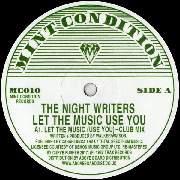 the-night-writers-let-the-music-use-you-mint-condition-cover