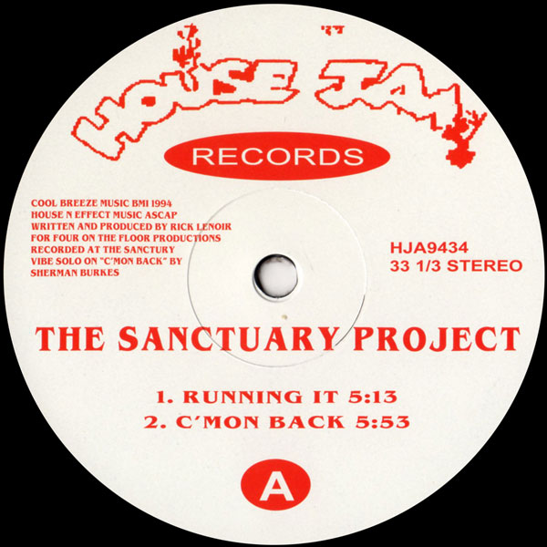 the-sanctuary-project-running-it-house-jam-cover