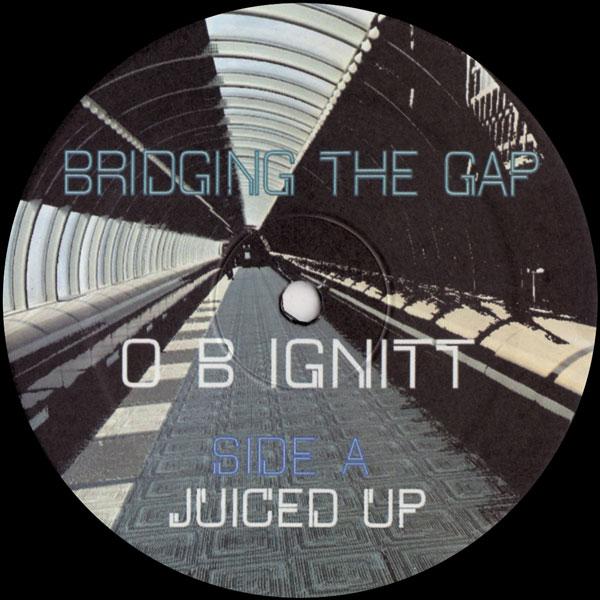 o-b-ignitt-bridging-the-gap-obonit-records-cover
