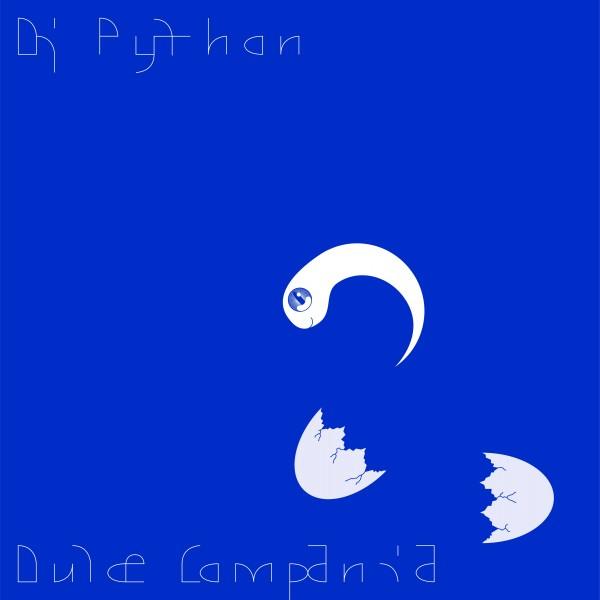 dj-python-dulce-compaia-lp-incienso-cover