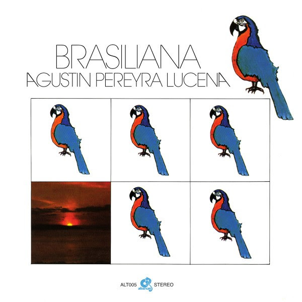 agustn-pereyra-lucena-brasiliana-lp-altercat-cover