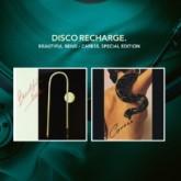 beautiful-bend-caress-disco-recharge-cd-beautiful-harmless-cover