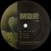 marcel-dettmann-mdr-19-mdr-cover