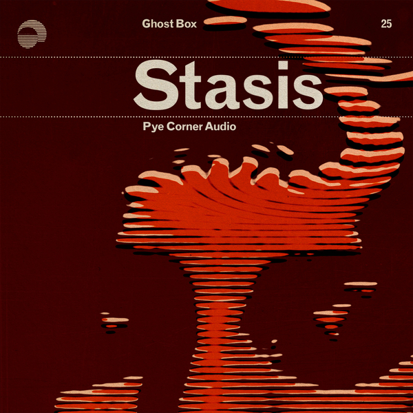 pye-corner-audio-stasis-lp-ghost-box-cover