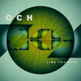 och-time-tourism-cd-systematic-cover