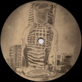 tuff-city-kids-underground-house-research-potion-cover