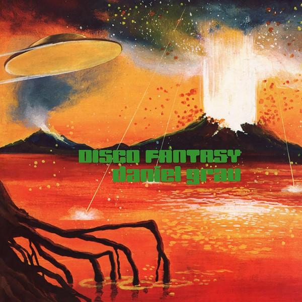 daniel-grau-disco-fantasy-lp-oom-dooby-dochas-cover