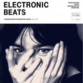 electronic-beats-fall-2011-t-mobile-cover