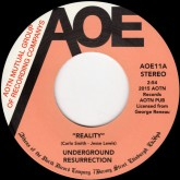 underground-resurrection-reality-dreams-aoe-cover