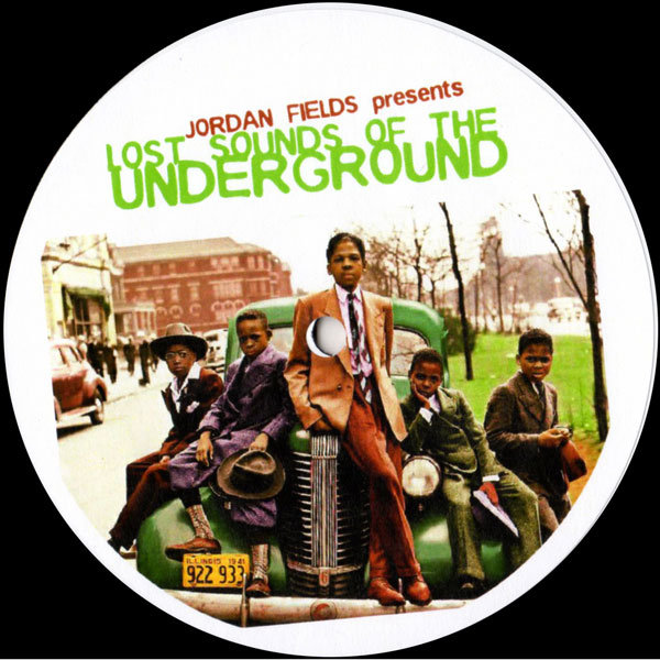 jordan-fields-boo-williams-lost-sounds-of-the-underground-trax-research-cover