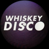 holiday-80-hotel-victoria-ep-whiskey-disco-cover