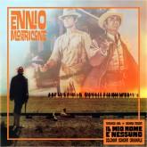 ennio-morricone-il-mio-nome-e-nessuno-my-name-ams-records-cover