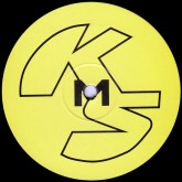 carl-craig-the-kms-remixes-kms-records-cover