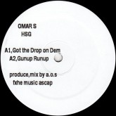omar-s-high-school-graffiti-lp-feat-t-fxhe-records-cover