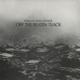 african-head-charge-off-the-beaten-track-lp-on-u-sound-cover