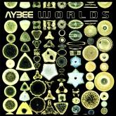 aybee-worlds-cd-deepblak-cover